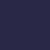 синий/тем. фиолет