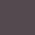 дымчатый фиолет