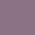 дк. фиолет