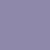 небесный фиолет