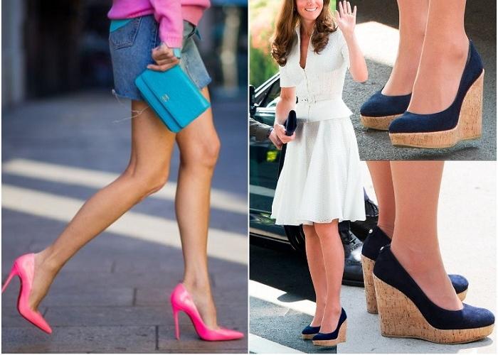 Как обрести уверенность в себе с помощью одежды